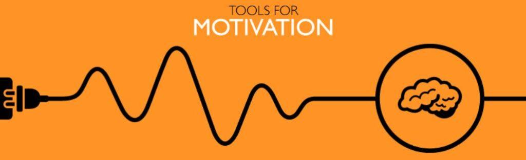 motiváció eszközei